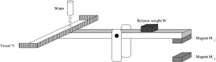 JPG - 13 ko